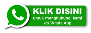 Kitchen Set Depok - Jasa Kitchen Set Jakarta Selatan