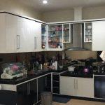 harga kitchen set minimalis murah di bekasi - Pembuatan Kitchen Set Depok