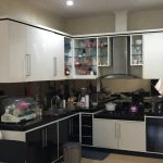 harga kitchen set minimalis murah di bekasi - Kitchen Set Minimalis Depok