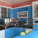 kitchen set minimalis murah di bekasi - Pembuatan Kitchen Set Depok
