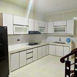 kitchen set minimalis terbaru 2020 - Pembuatan Kitchen Set Depok