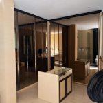 harga kitchen set aluminium cibubur - Kitchen Set Minimalis Bekasi