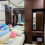 gambar kitchen set di mitra 10 cibubur - Kitchen Set Minimalis Bekasi