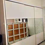 cibubur harga kitchen set - Kitchen Set Minimalis Depok