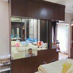 kitchen set di cibubur - Kitchen Set Minimalis Bekasi