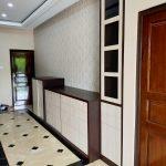 kitchen set aluminium cibubur - Kitchen Set Minimalis Bekasi