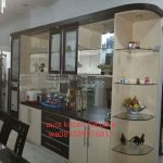 kitchen set murah cibubur - Kitchen Set Minimalis Depok