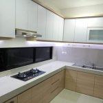 jasa kitchen set murah jakarta timur - Jasa Pembuatan Kitchen Set Jakarta Timur