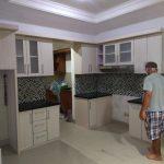 Kitchen Set Depok Baru
