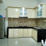 jual kitchen set depok - Kitchen Set Depok Baru