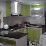 kitchen set bojong gede - Kitchen Set Gunung Putri