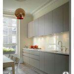 kitchen set cikeas - Kitchen Set Gunung Putri