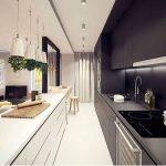 kitchen set cimanggis - Kitchen Set Gunung Putri