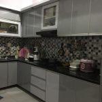 kitchen set citeureup - Kitchen Set Gunung Putri