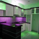 kitchen set depok - Kitchen Set Depok Baru