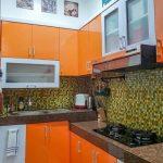 kitchen set di jakarta selatan - Jasa Kitchen Set Jakarta Selatan