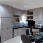 kitchen set jakarta timur - Jasa Pembuatan Kitchen Set Jakarta Timur
