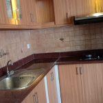 kitchen set kranggan - Kitchen Set Gunung Putri