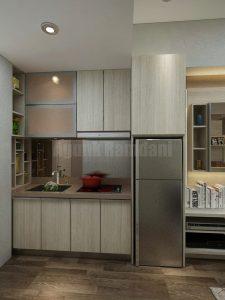 kitchen set murah di cileungsi - Kitchen Set Cileungsi