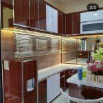 kitchen set murah jakarta selatan - Jasa Kitchen Set Jakarta Selatan
